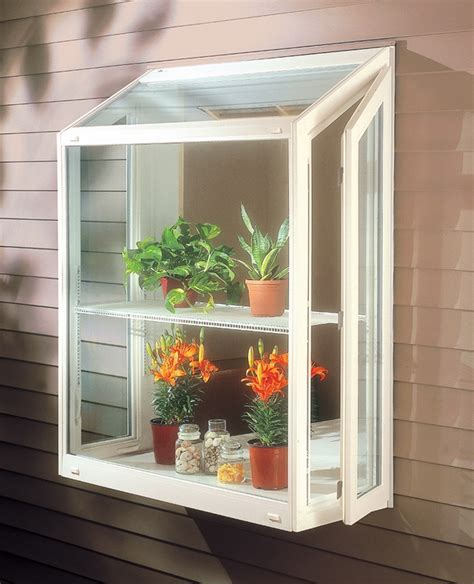 garden window ideas add light and space to your kitchen