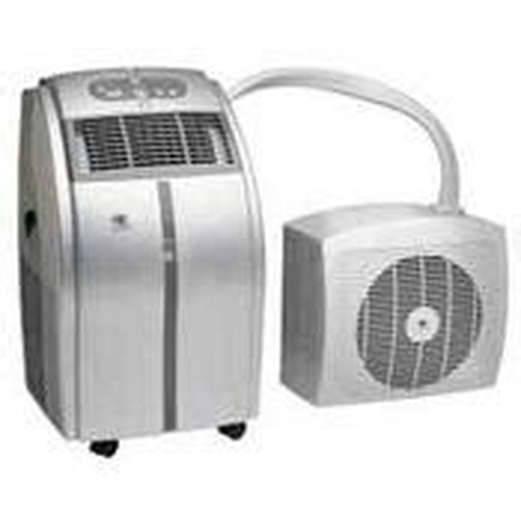 climatisation mobile sans evacuation exterieure climatisation choisir sa climatisation maison