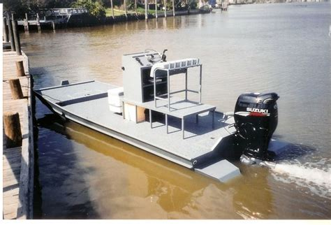 Custom Aluminum Boats In Texas by 1000 Images About Fishing Boats Motors On Pinterest