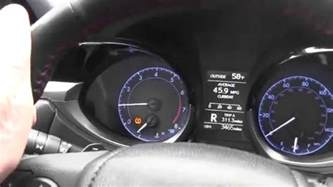 Tpms Light On by 2016 Toyota Corolla S Se Tire Tpms Light On Youtube