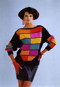 37 best 1980's Fashion images on Pinterest | 80s fashion ...