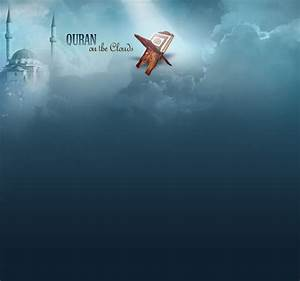 Science Islam - The Quran on Clouds