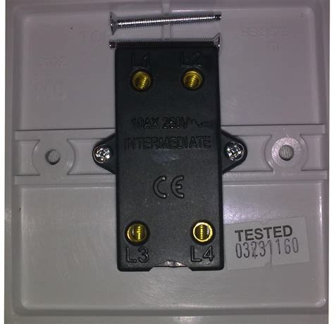 HD wallpapers how to wire a 3 gang light switch wiring diagram