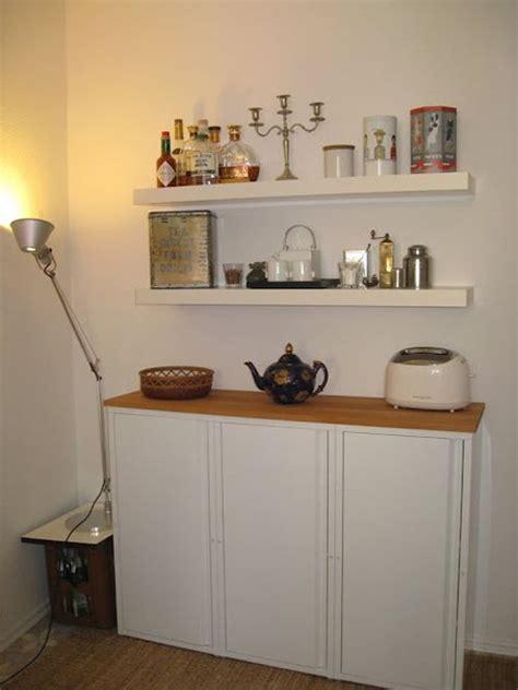 josef modelo ikea   perfecto armario de cocina