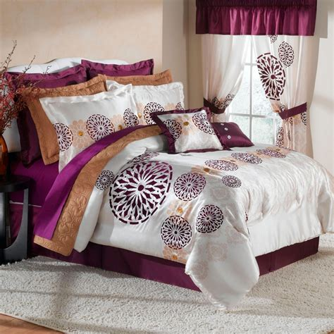 Colorful Coverlets by Colorful Bedspreads Decorlinen