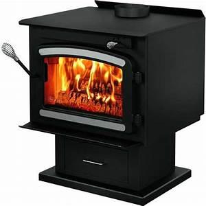 Ventilateur Pour Poele A Bois : poeles classique avec ventilateur po le bois ~ Dallasstarsshop.com Idées de Décoration