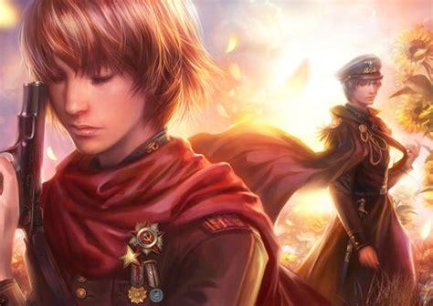 zsdesignx cute fantasy anime style artist  fan