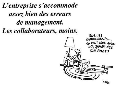 dessin humoristique travail bureau dessins humoristiques travail 0 4 humour et blague