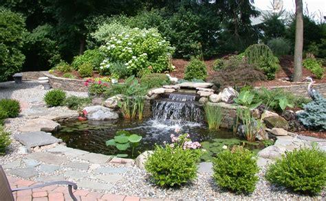 Aquascape Patio Ponds Uk by Garden Water Pond Supplies Water Pre Molded Water Garden