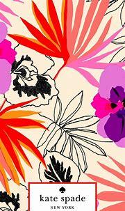iPhone Fashion Wallpapers • CelebMafia