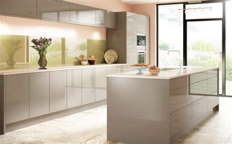 kitchen cabinet doors made to measure 2018 made to measure cabinets 9098