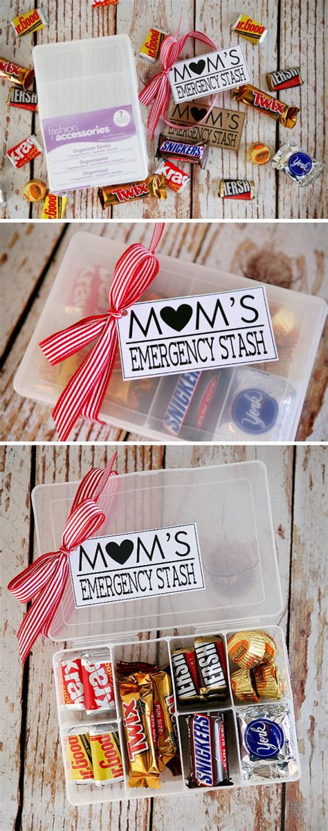 diy mothers day gifts  lots  tutorials