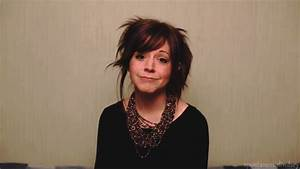 Dubstep Violinist Lindsey Stirling Working with Lady Gaga ...