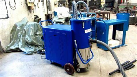 Vaccum Cleaner India by Industrial Vacuum Cleaner India