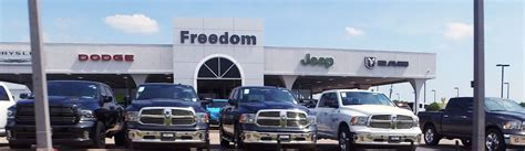 Freedom Dodge Chrysler Jeep Dallas by Auto Repair Car Service Coupons Dallas Arlington Ft