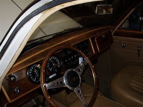 Wood Veneers, Dash Etc