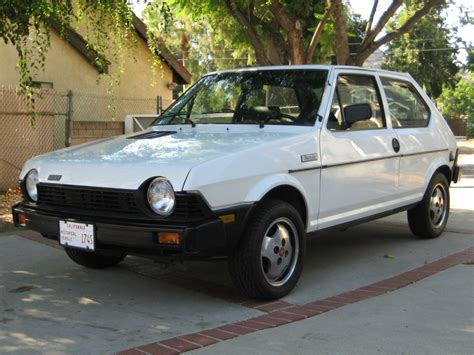 Fiat Strada For Sale by Classic Italian Cars For Sale 187 Archive 187 1979 Fiat