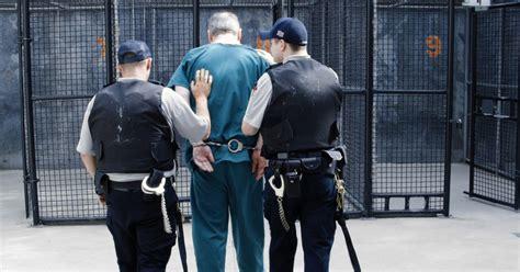 solitary   prison     supermax