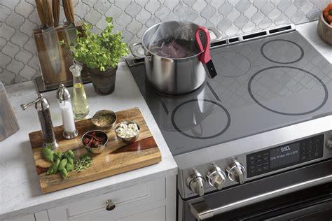 renovate  kitchen   cooking   ge