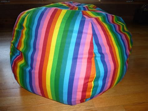 pin by serena herrick on bean bag covers and more