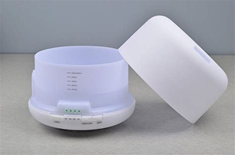 large miniso muji aromatherapy essential oil aroma diffuser import