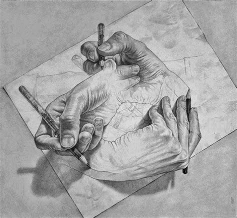drawing pencil amazing 3d pencil illusion sketch 3d