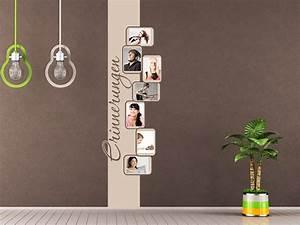 Farben Für Den Flur : wandtattoo fotos banner von ~ Sanjose-hotels-ca.com Haus und Dekorationen