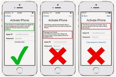 how to remove icloud from iphone apple icloud activation lock removal bypass