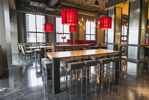 elevated drinkery kitchen thrillist louisville