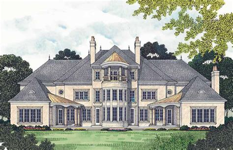 chateauesque house plans chateauesque house plans 28 images chateauesque house