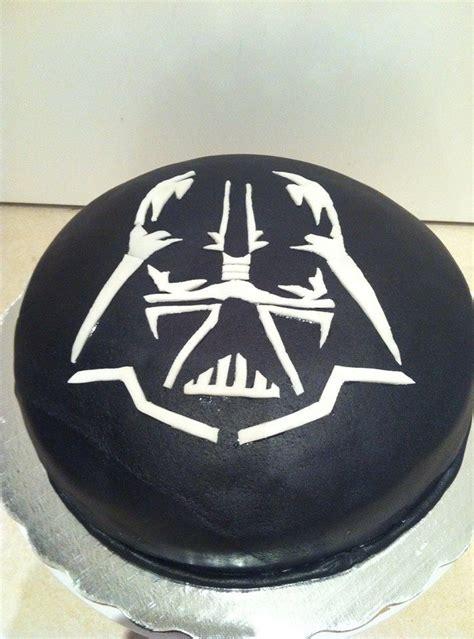 darth vader cake cake ideas pinterest  ojays