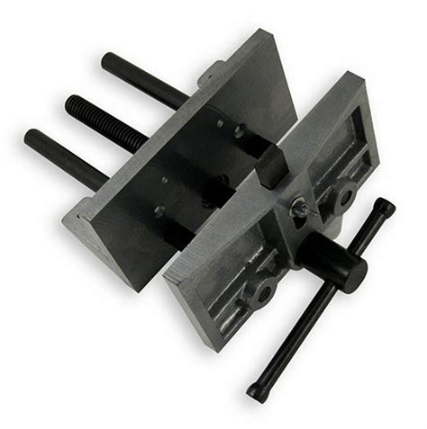 olympia tools woodworking tools vise grip carpentry tool