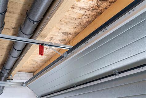 hohe luftfeuchtigkeit garage garage l 252 ften