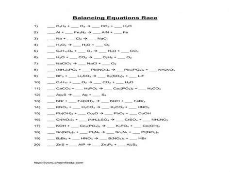 Binary Ionic Compounds Worksheet Homeschooldressagecom