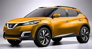 Nissan Juke 2018 : nissan juke 2018 could turn hybrid bahrain yallamotor ~ Medecine-chirurgie-esthetiques.com Avis de Voitures