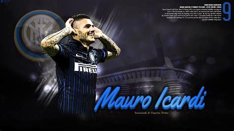 Calciomercato Juve: le ultime news di Mercato - Juventus News 24
