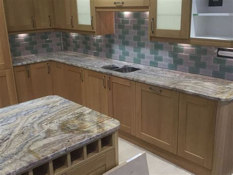 Granite Kitchen Worktops by Granite Worktops Surrey Granite Worktops Worktop