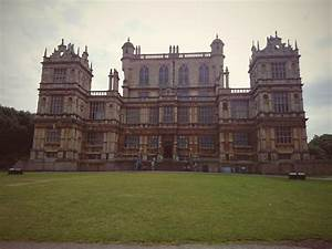 Wollaton Hall Natural History Museum - Museums ...