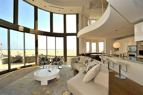 luxury property show   hurlingham club