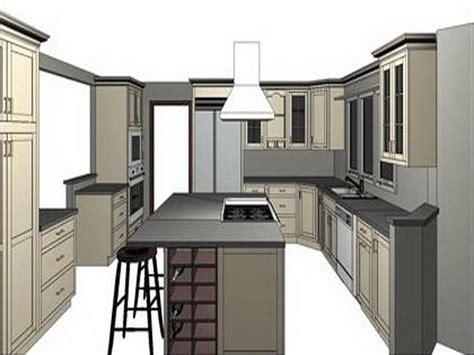 cool  kitchen planning software making  designing