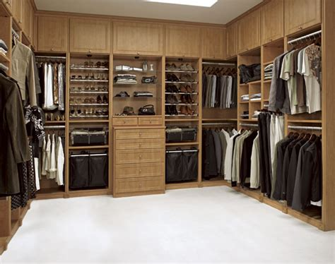 How Much Does A California Closet Cost by How Much Do California Closets Cost