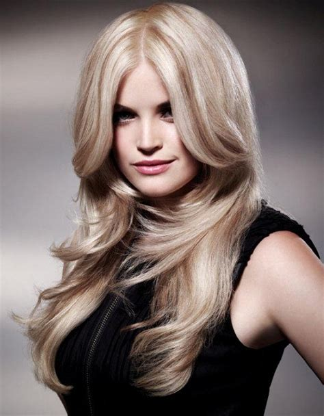 super long hair styles
