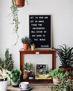 letter board ideas style your retro letter board With old school letter board