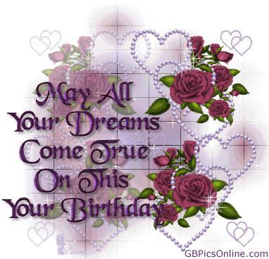 happy birthday spr 252 che in englisch spr 252 che