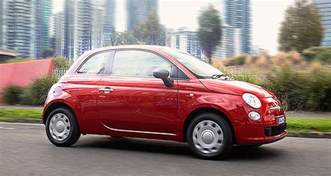 Fiat Price Range by Fiat 500 Range Driven Fiat 500 Now Just 14k Drive Away