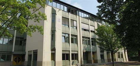 celtis gymnasium schweinfurt