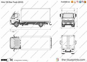 Volvo Truck Pre Trip Engine Diagrams  U2022 Downloaddescargar Com
