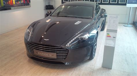 Aston Martin Rapide S Backgrounds aston martin rapide s aston martin rapide wallpapers hd
