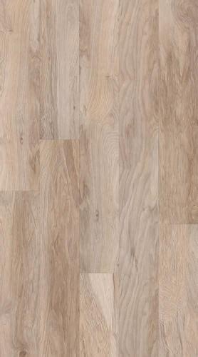 shaw laminate flooring quarter 94 quot at menards 174 - Shaw Flooring Quarter Round