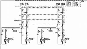 2007 Tahoe Z71 Under Hood Wiring Diagram